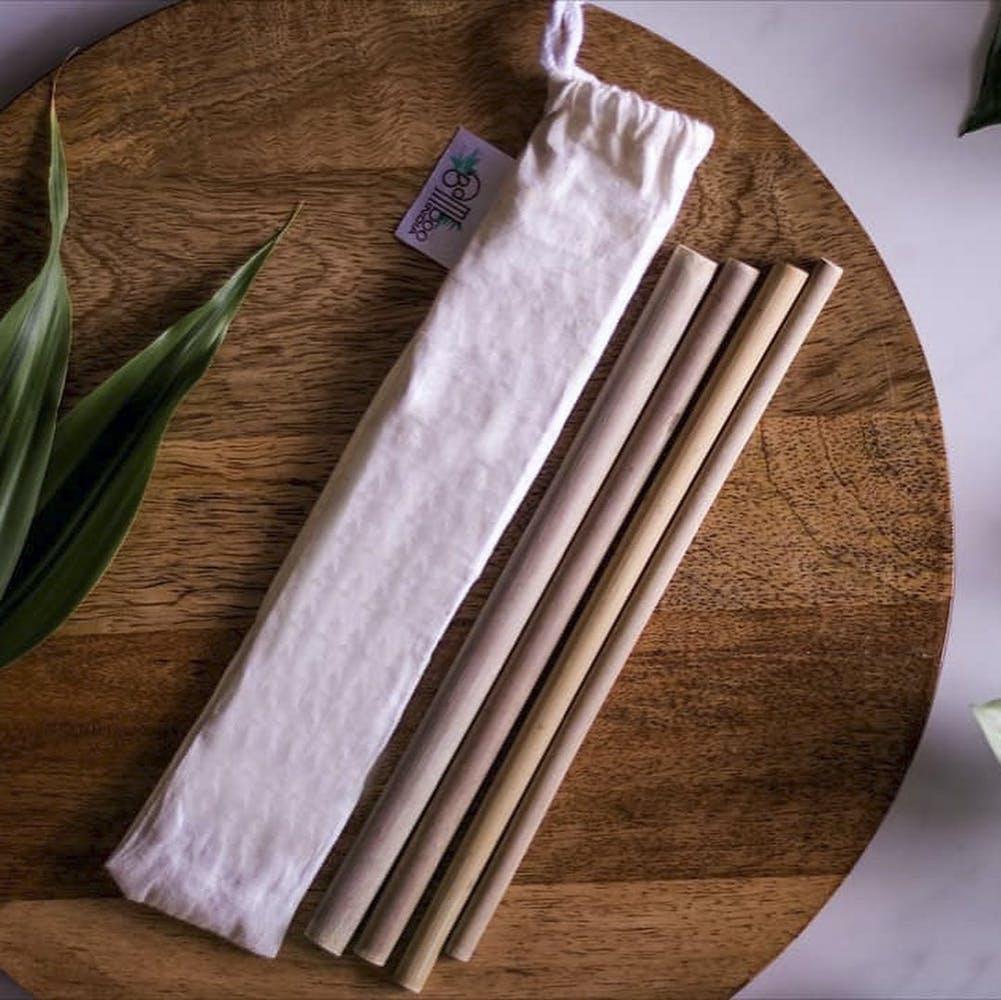 Chopsticks,Wood,Linens,Tableware,Table,Dishware,Cutlery,Napkin,Linen