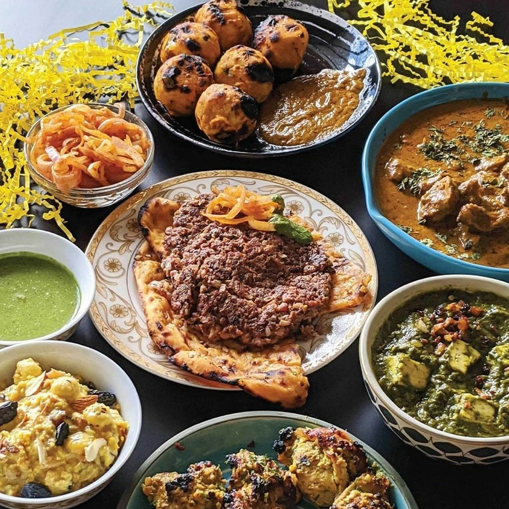 Dish,Food,Cuisine,Ingredient,Meal,Comfort food,Produce,Sindhi cuisine,Staple food,Recipe