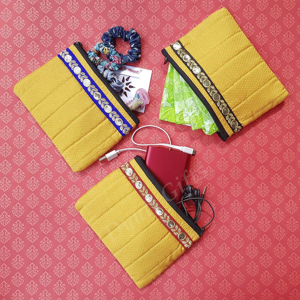 Yellow,Material property,Rectangle,Fashion accessory,Hair tie,Hair accessory