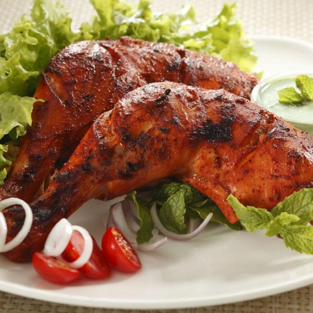 Dish,Food,Cuisine,Tandoori chicken,Ingredient,Meat,Roasting,Chicken meat,Recipe,Produce