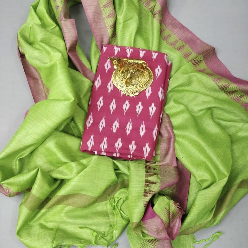 Pink,Product,Green,Magenta,Textile,Bag,Baby & toddler clothing,Pattern