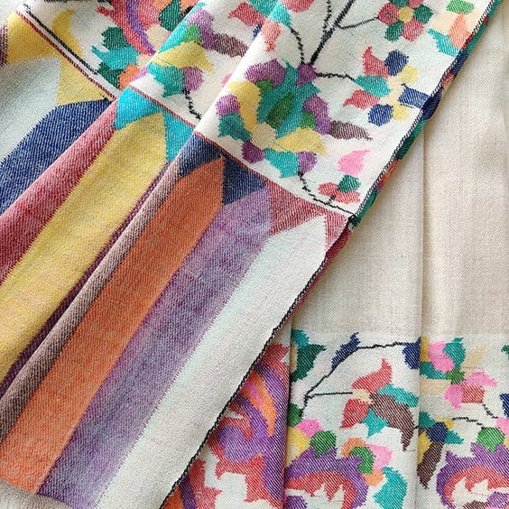 Purple,Textile,Wool,Pattern,Linens,Patchwork,Pattern,Linen,Quilting,Woven fabric