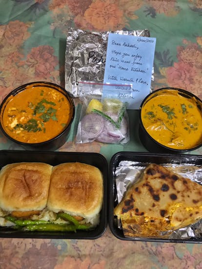 Food,Dish,Cuisine,Ingredient,Meal,Lunch,Vegetarian food,Comfort food,Produce,Indian cuisine