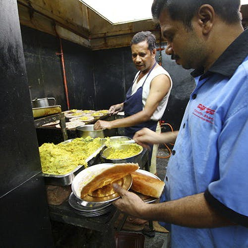 Food,Dish,Meal,Cuisine,Cooking,Cook,Street food,Fast food,Lunch,Indian cuisine