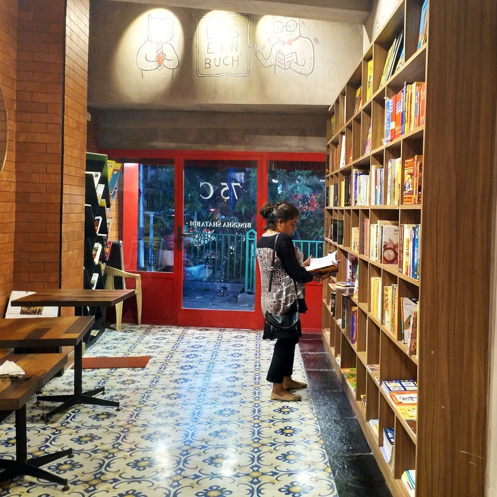 Building,Library,Public library,Room,Interior design,Architecture,Shelving,Bookselling,Bookcase,Book