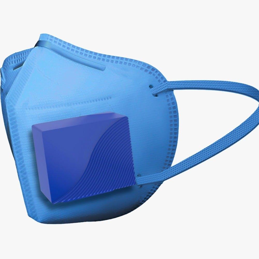 Blue,Cobalt blue,Azure,Product,Electric blue,Aqua,Turquoise,Technology,Fashion accessory,Gadget