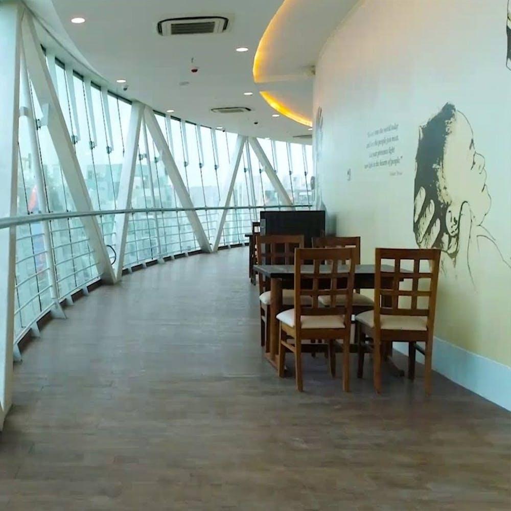Floor,Building,Flooring,Room,Interior design,Lobby,Hall,Ceiling,Architecture