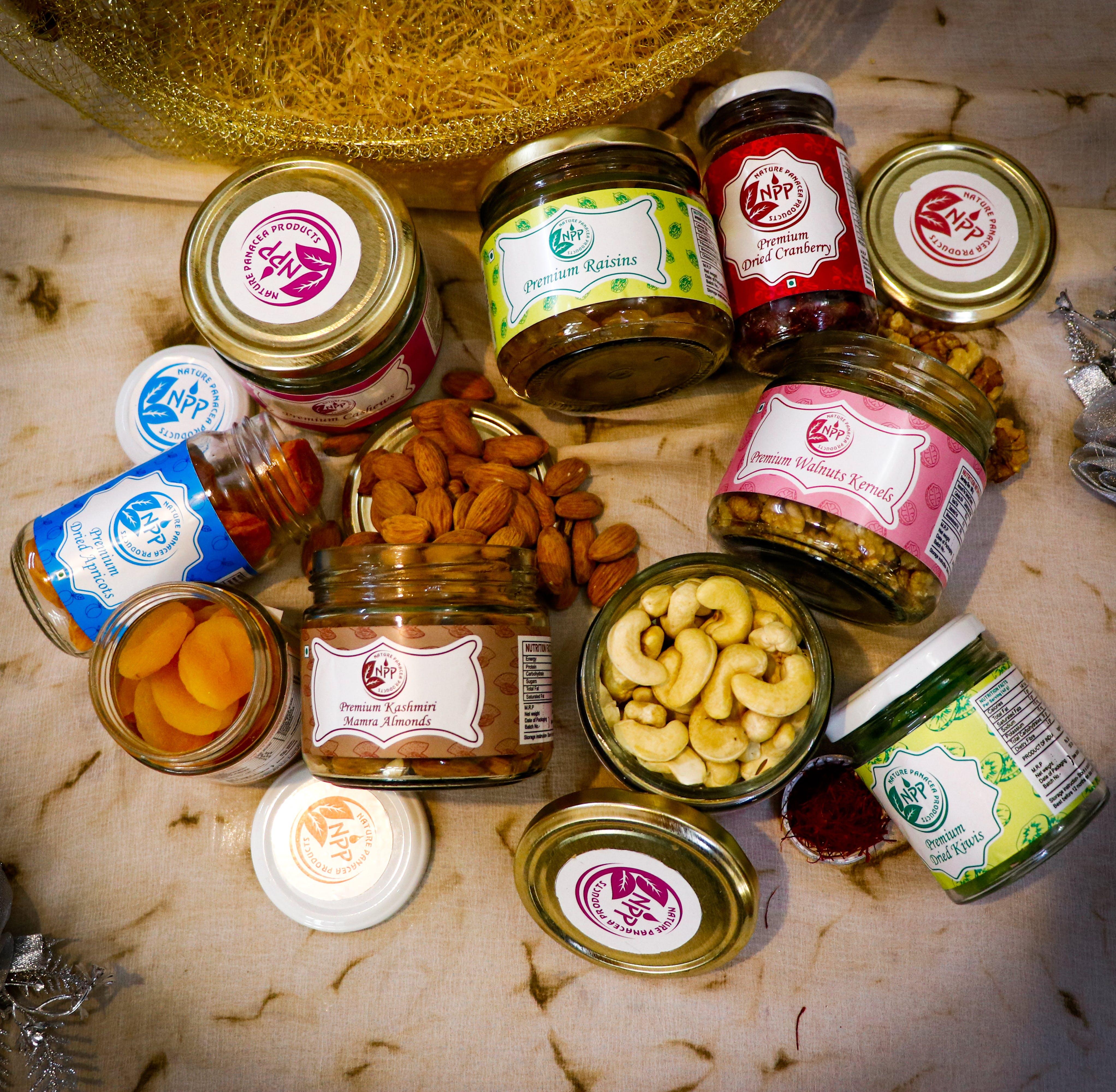 Food,Cuisine,Preserved food,Canning,Ingredient,Dish,Vegetarian food,Convenience food