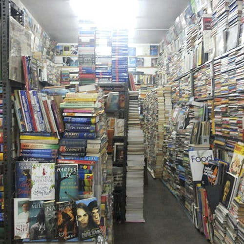 Bookselling,Retail,Building,Book,Publication,Aisle,Collection,Inventory,Fiction