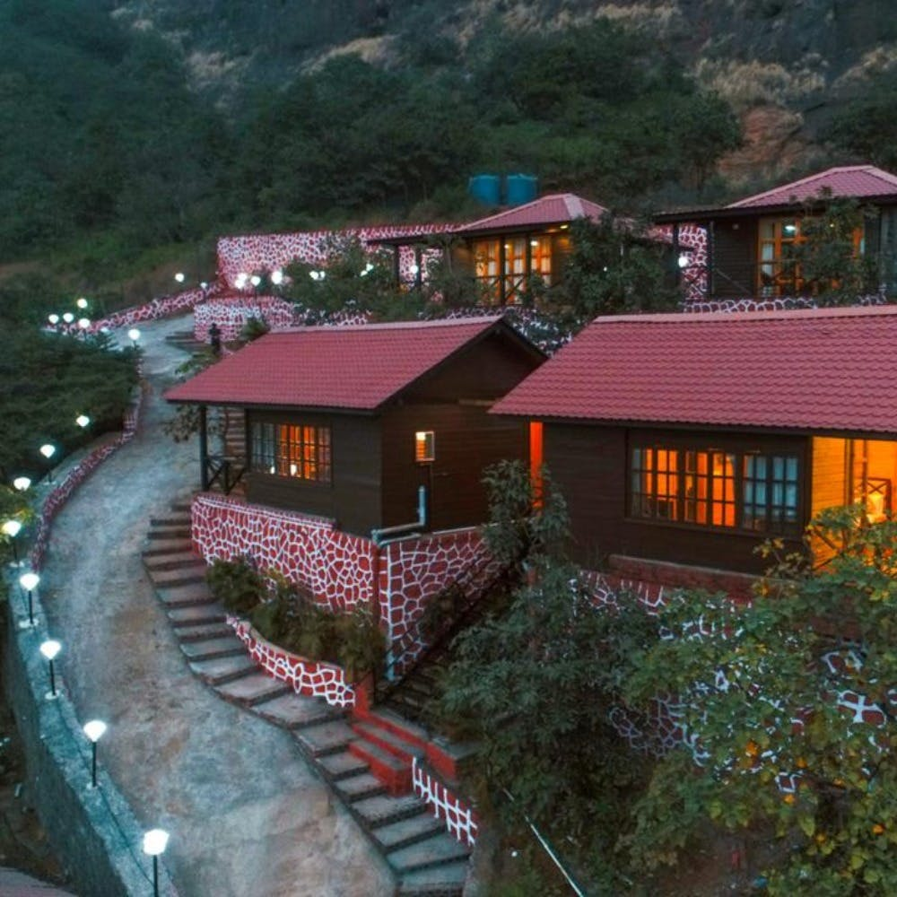 House,Building,Stairs,Roof,Home,Hill station,Cottage,Village,Mountain village