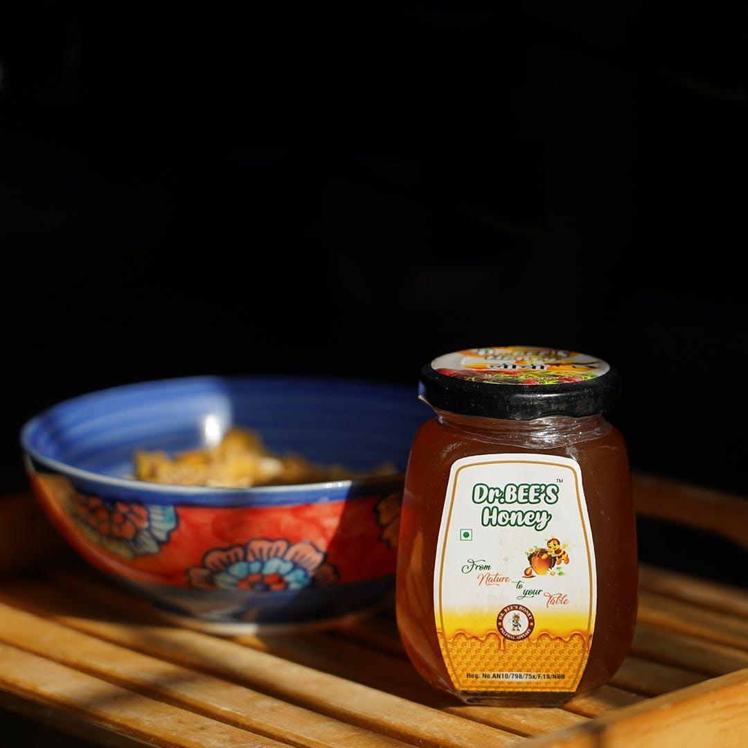 Ingredient,Food,Preserved food,Serveware,Condiment,Mason jar,Food storage containers,Fruit preserve,Bowl,Dishware