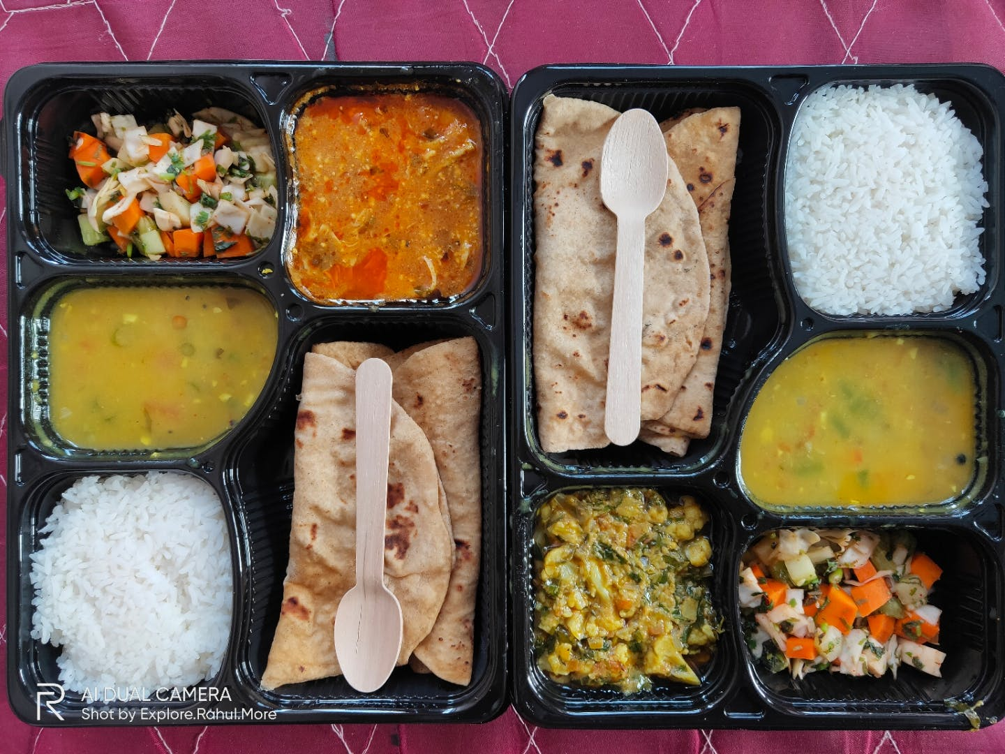 Dish,Food,Cuisine,Meal,Lunch,Steamed rice,Prepackaged meal,Ingredient,White rice,Comfort food