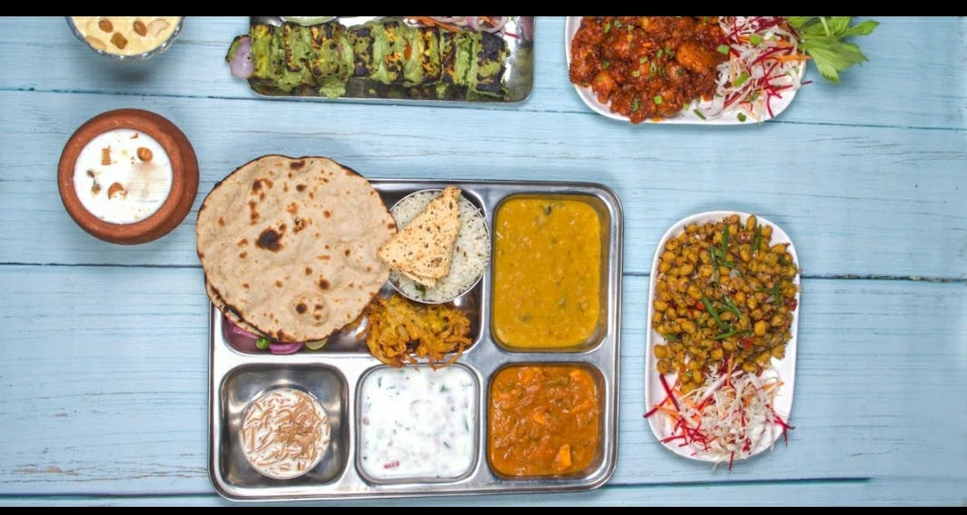 Dish,Food,Cuisine,Meal,Ingredient,Naan,Lunch,Chapati,Produce,Flatbread