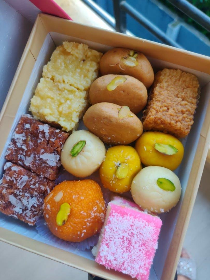 Dish,Food,Cuisine,Tteok,Meal,Ingredient,Comfort food,Osechi,Sweetness,Bento