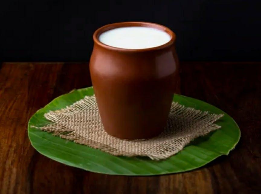Drink,Cup,Cup,Coffee,Coffee cup,Café au lait,Food,Serveware,Champurrado,Non-alcoholic beverage