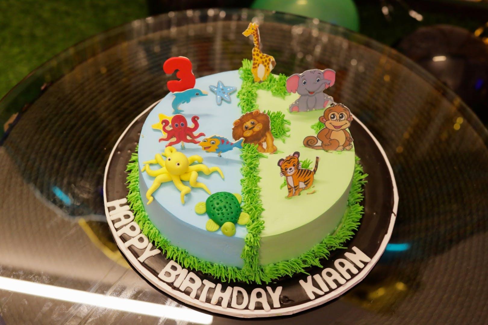 Cake,Cake decorating,Sugar paste,Fondant,Buttercream,Icing,Pasteles,Birthday cake,Torte,Cake decorating supply