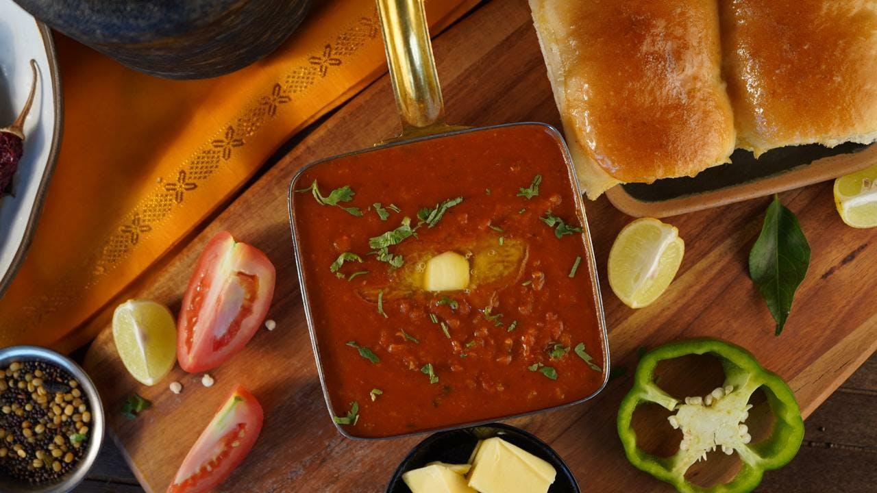 Dish,Food,Cuisine,Ingredient,Muhammara,Produce,Vegetarian food,Recipe,Indian cuisine