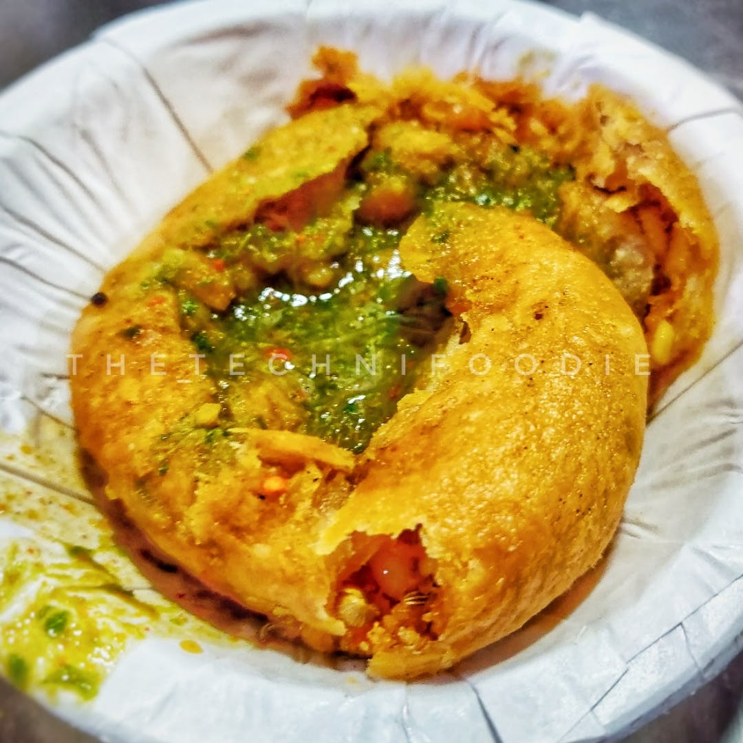 Dish,Food,Cuisine,Ingredient,Produce,Staple food,Recipe,Curry,Fried food,Baked goods