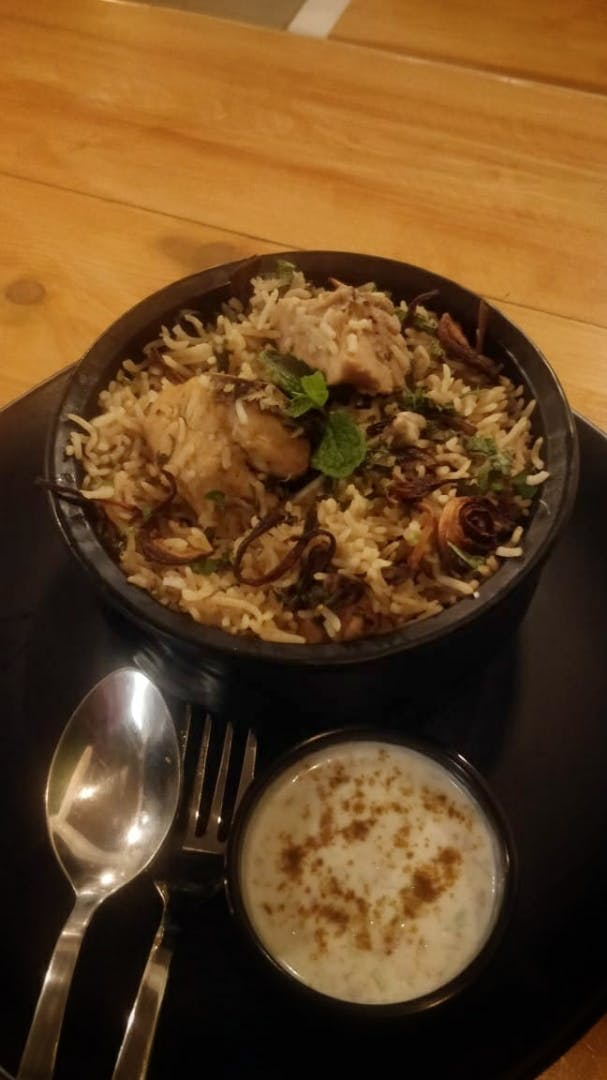 Dish,Food,Cuisine,Ingredient,Produce,Recipe,Rice,Steamed rice,Meat,Side dish