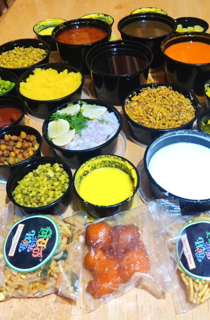 Food,Cuisine,Meal,Dish,Ingredient,Lunch,Vegetarian food,Produce,Supper,Side dish