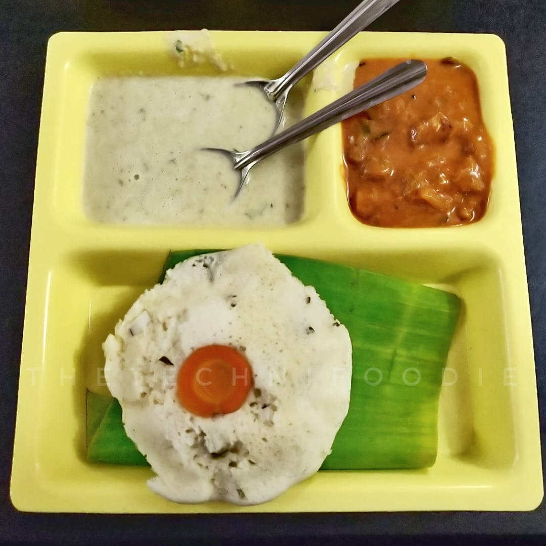 Dish,Food,Cuisine,Meal,Ingredient,Lunch,Chutney,Comfort food,Breakfast,Plate lunch