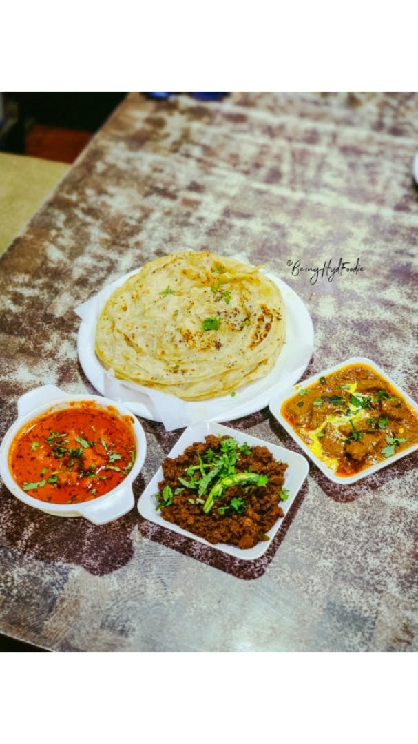 Dish,Food,Cuisine,Ingredient,Meal,Produce,Indian cuisine,Recipe,Naan,Curry