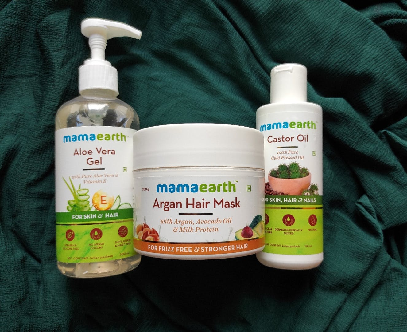 Product,Beauty,Herbal,Hand,Skin care,Plant,Liquid,Shampoo,Lotion,Hair care