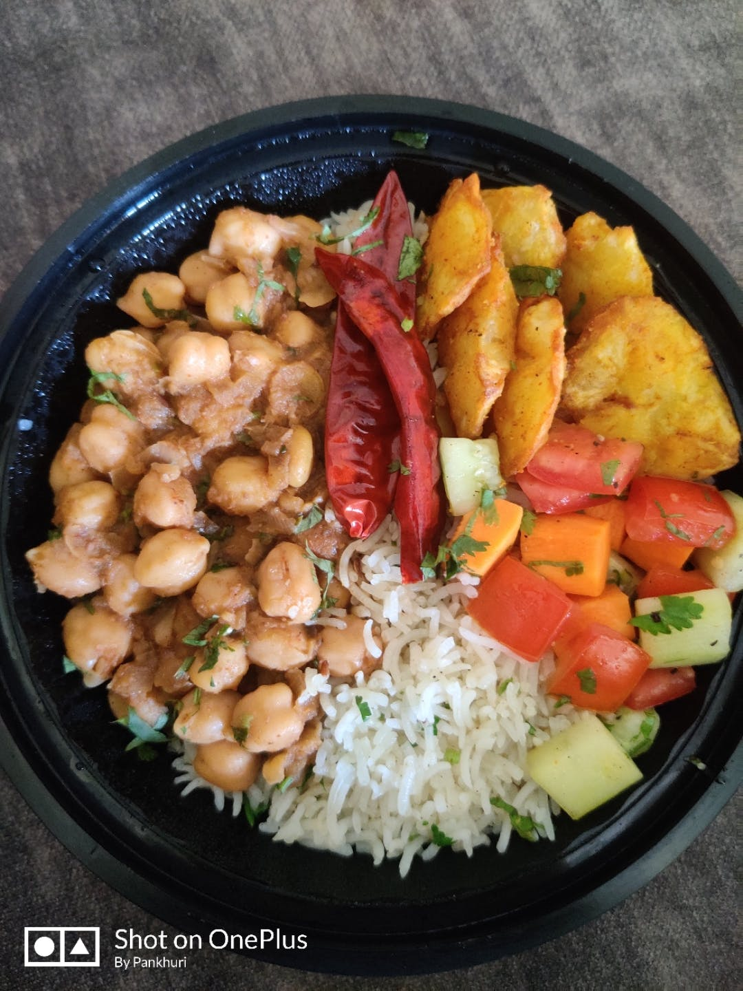 Dish,Food,Cuisine,Ingredient,Kung pao chicken,Lunch,Produce,Vegetable,Recipe,Staple food