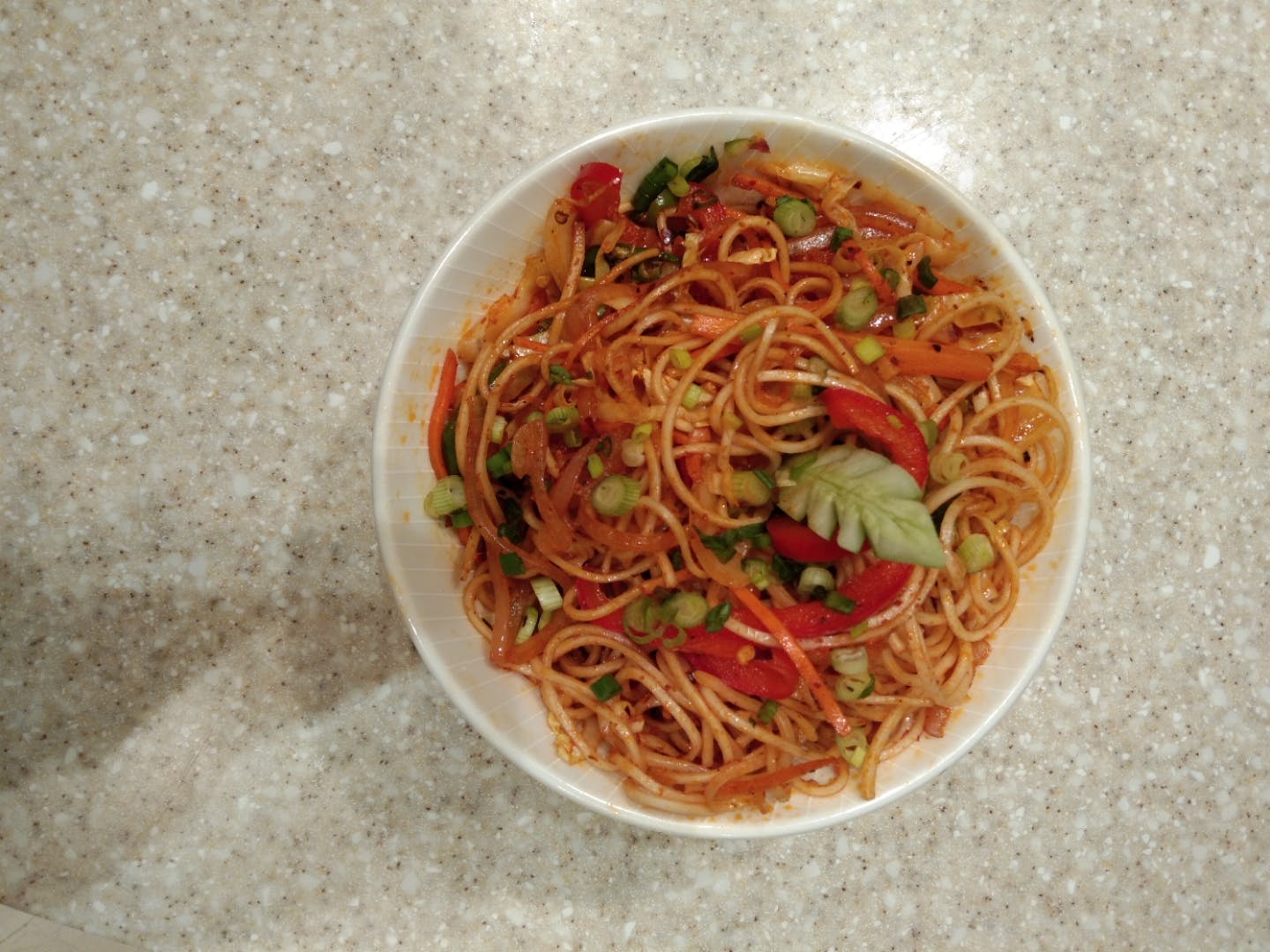 Dish,Cuisine,Food,Noodle,Ingredient,Chow mein,Spaghetti,Recipe,Chinese noodles,Capellini
