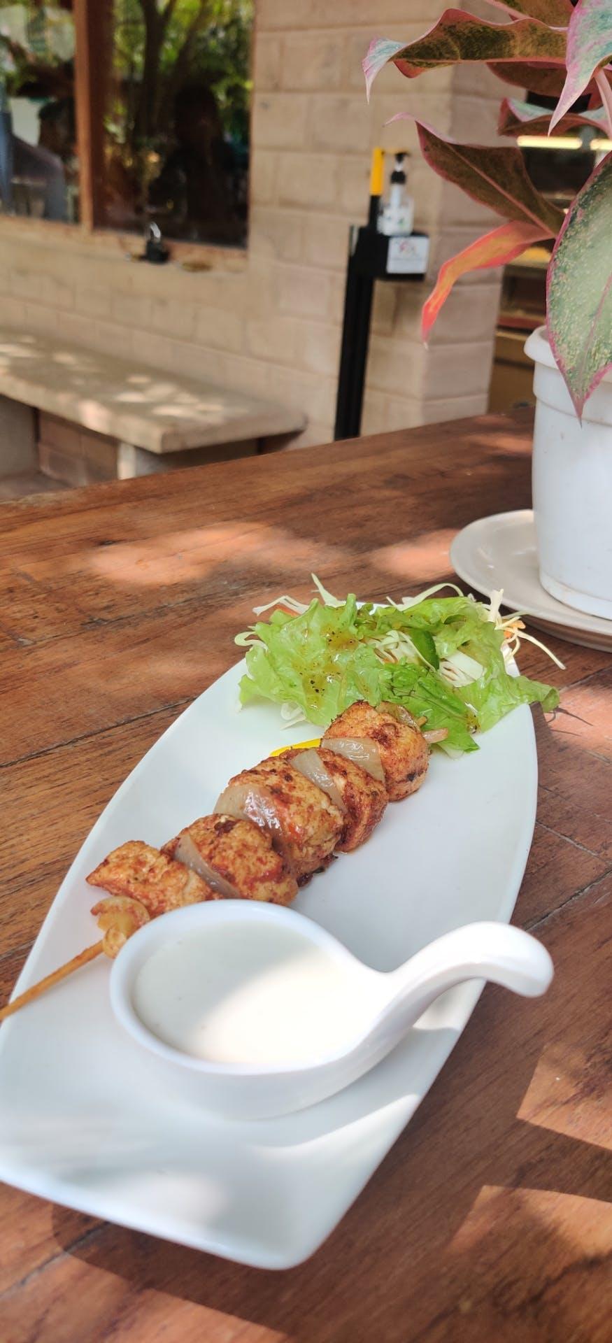 Dish,Food,Cuisine,Ingredient,Satay,Kebab,Brochette,Shashlik,Souvlaki,Produce