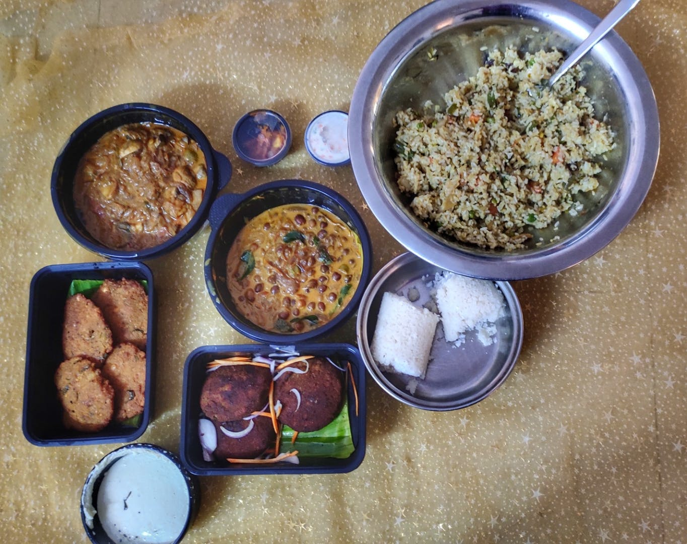 Dish,Food,Cuisine,Meal,Ingredient,Lunch,Vegetarian food,Stuffing,Recipe,Produce