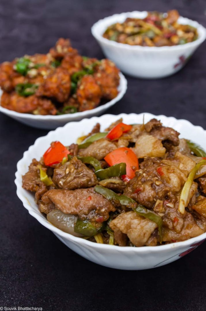Food,Cuisine,Meat,Dish,Ingredient,Recipe,World,Dishware,Cooking,Supper