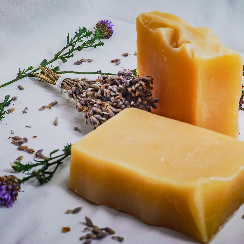 Food,Cuisine,Ingredient,Cheese,Lavender,Dish,Recipe,Sheep milk cheese,Bar soap,Vegetarian food