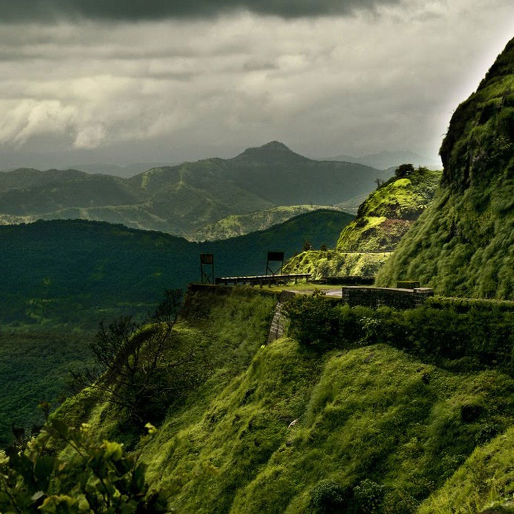 Vegetation,Mountainous landforms,Green,Highland,Hill,Natural landscape,Mountain range,Slope,Mountain,Hill station