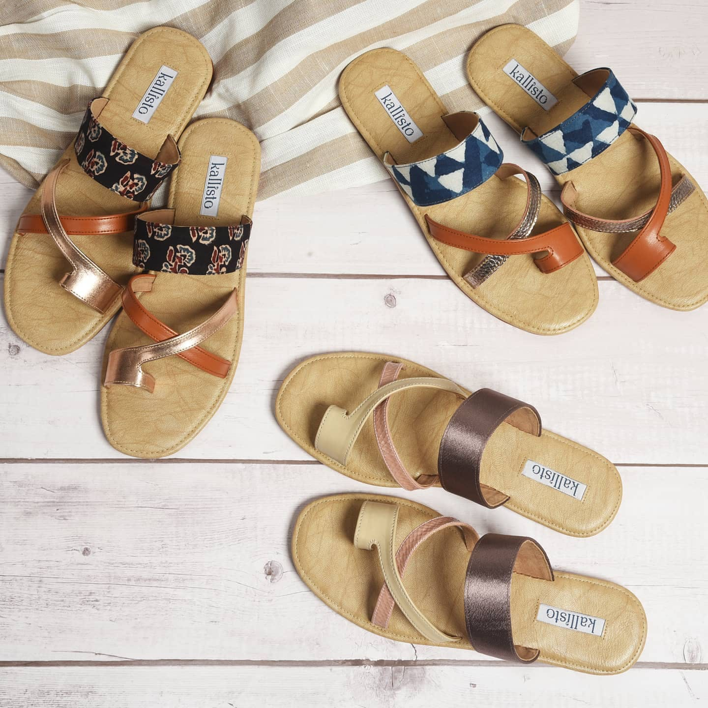 Brown,Khaki,Tan,Fashion,Beige,Collection,Natural material,Material property,Peach,Slide sandal
