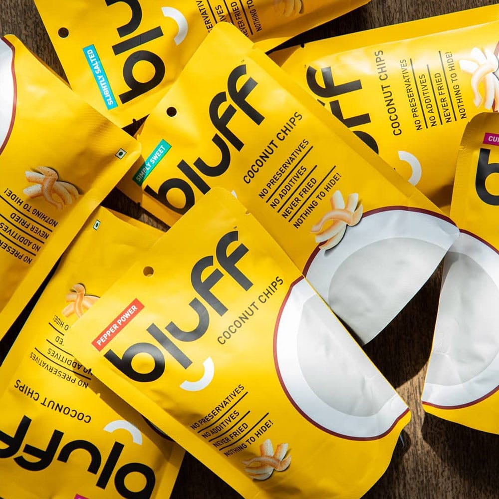 Yellow,Font,Amber,Material property,Advertising,Brand,Junk food,Personal protective equipment,Graphics,Logo