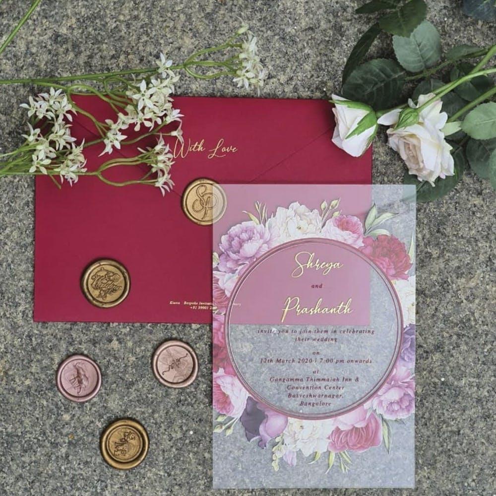 Botany,Leaf,Petal,Pink,Font,Rectangle,Magenta,Event,Circle,Paper