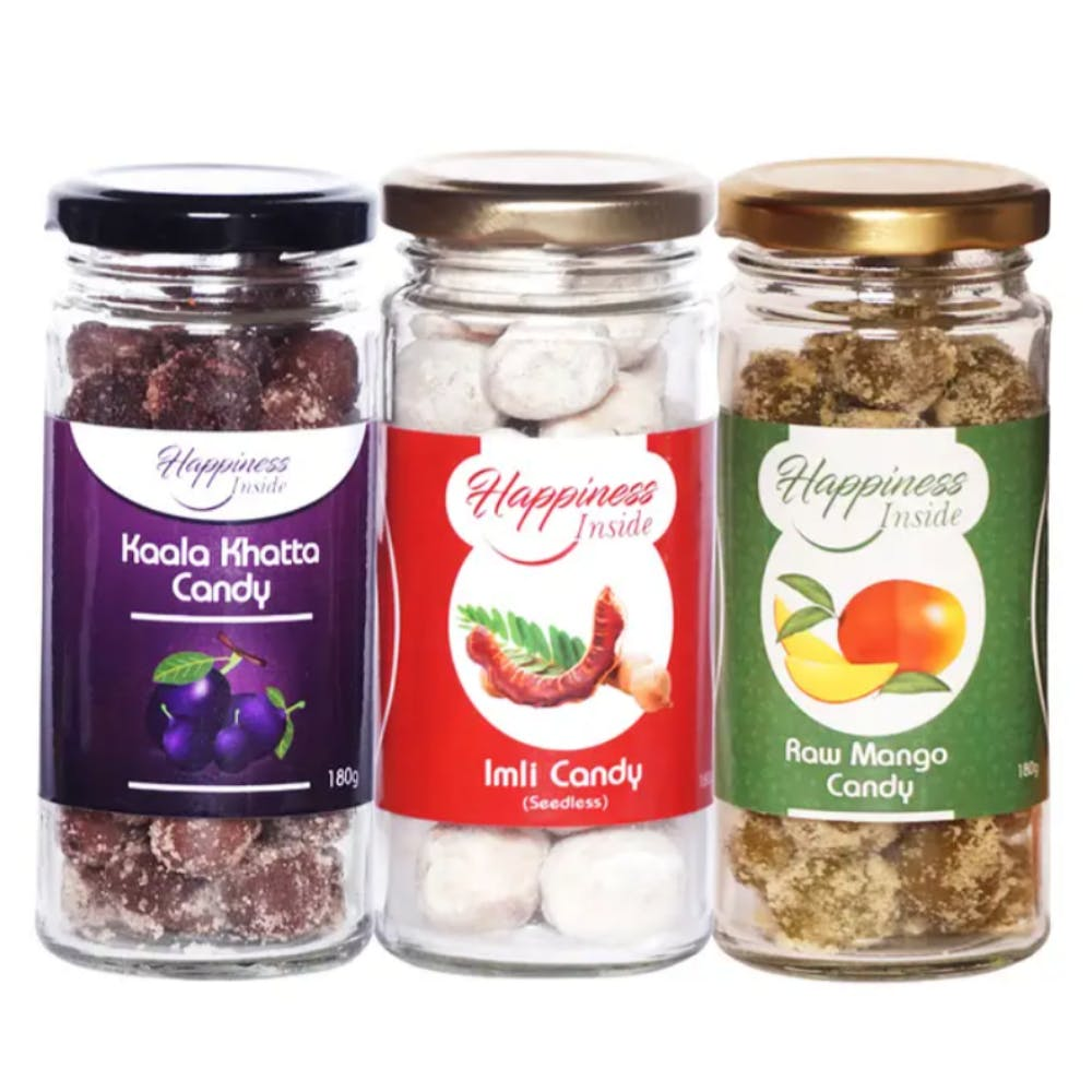 Food,Ingredient,Food storage containers,Food storage,Natural foods,Cuisine,Canning,Dish,Preserved food,Plant