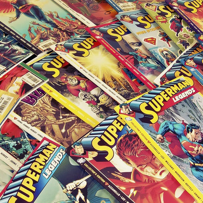 Publication,Font,Recreation,Games,Fictional character,Pattern,Visual arts,Art,Graphic design,Comic book