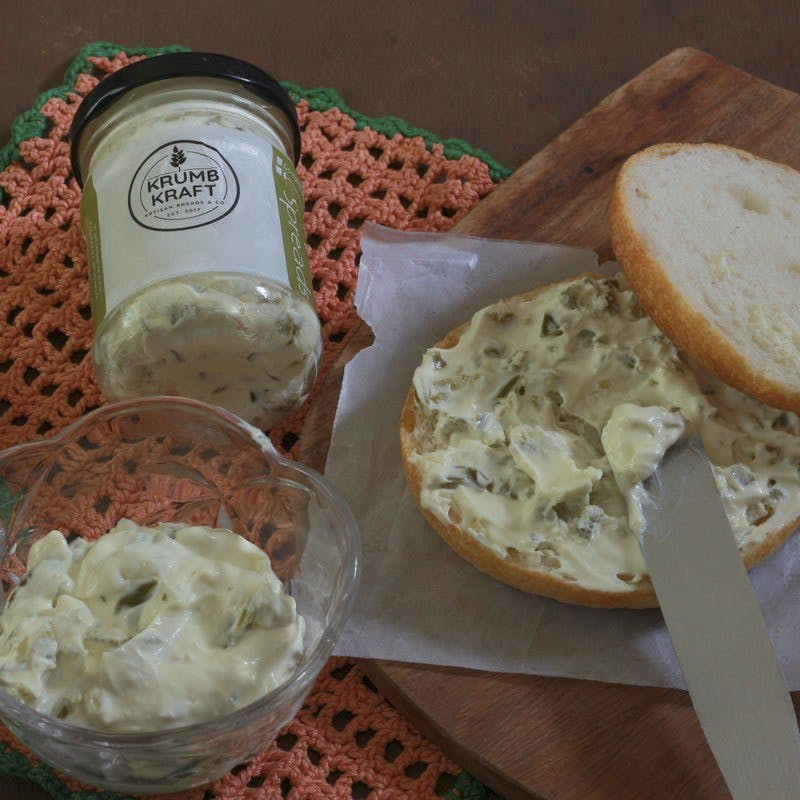 Food,Tableware,Ingredient,Recipe,Cuisine,Dish,Condiment,Clotted cream,Table,Blue cheese dressing