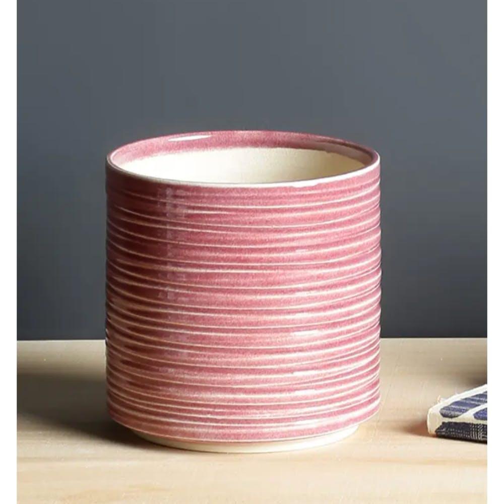 Drinkware,Dishware,Tableware,Cup,Serveware,Wood,Circle,Cylinder,Mug,Porcelain