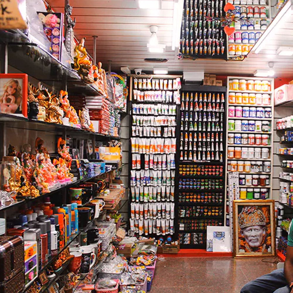 Shelf,Publication,Shelving,Building,Customer,Retail,Convenience store,Market,Convenience food,Selling