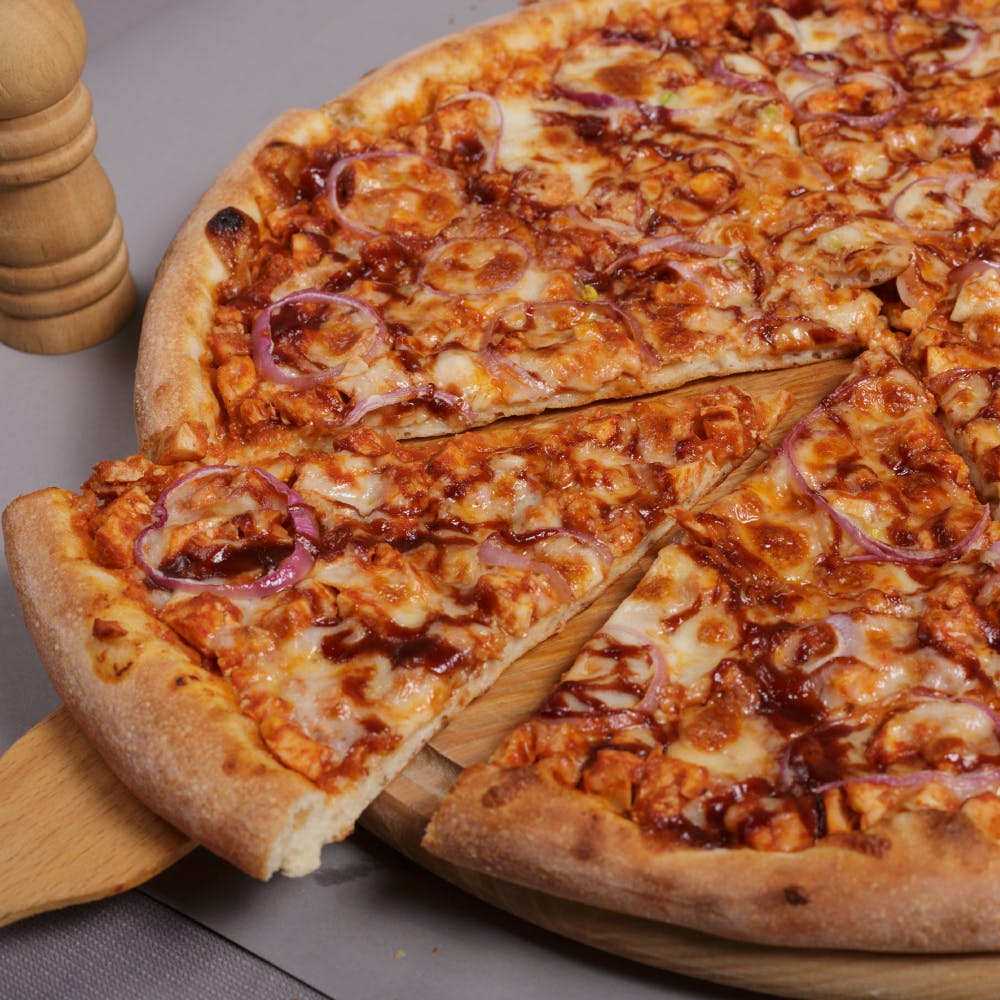 Food,Pizza,Ingredient,Recipe,Fast food,Cuisine,Pizza cheese,Baked goods,California-style pizza,Dish
