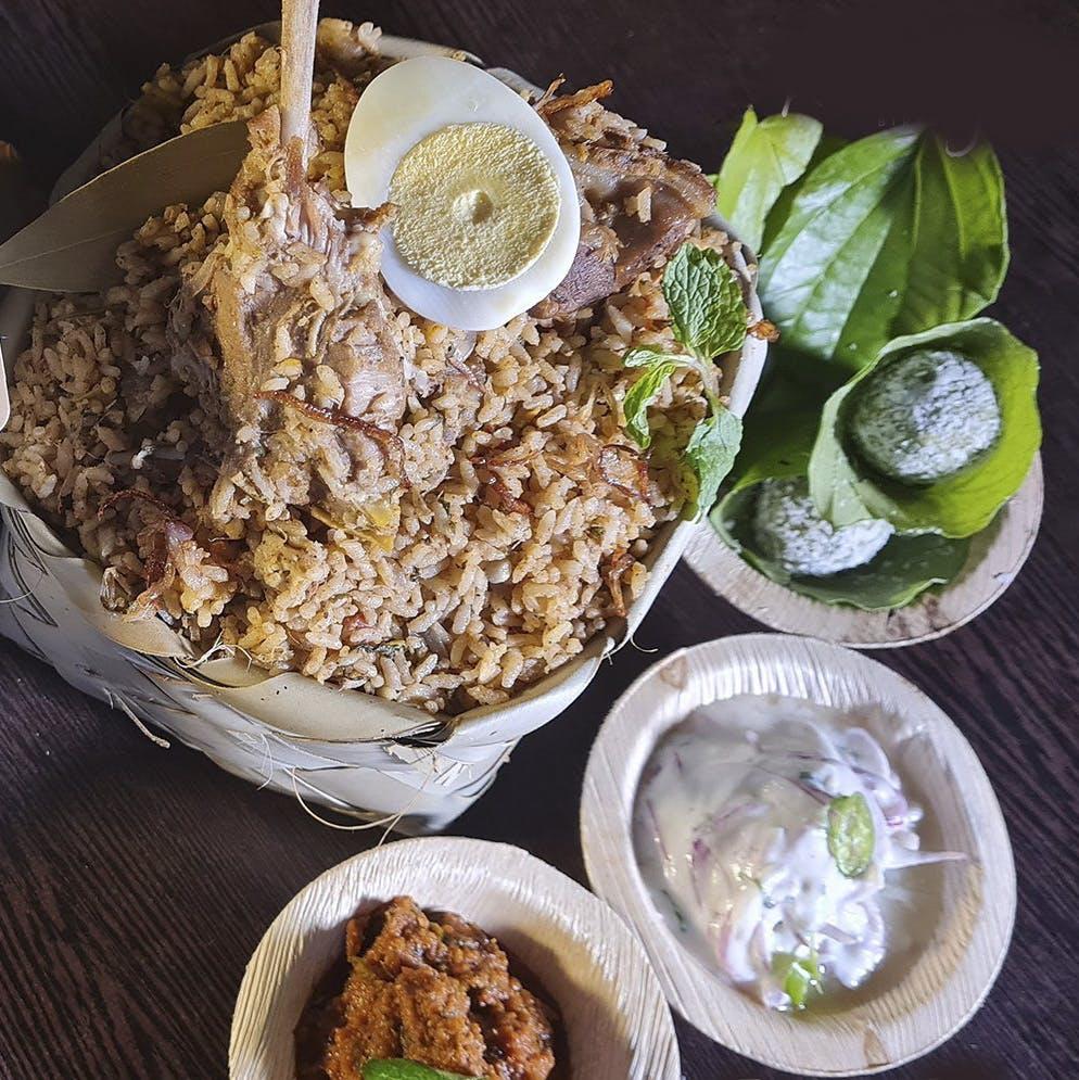 Food,Tableware,Ingredient,Recipe,Cuisine,Dish,Dishware,Mixture,Staple food,Produce