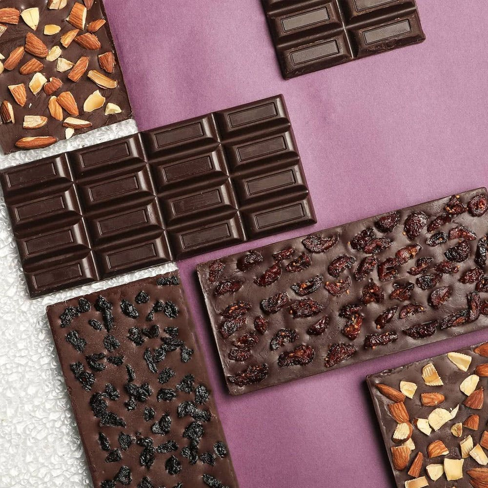 Brown,Food,Rectangle,Product,Purple,Cuisine,Material property,Dish,Ingredient,Tints and shades
