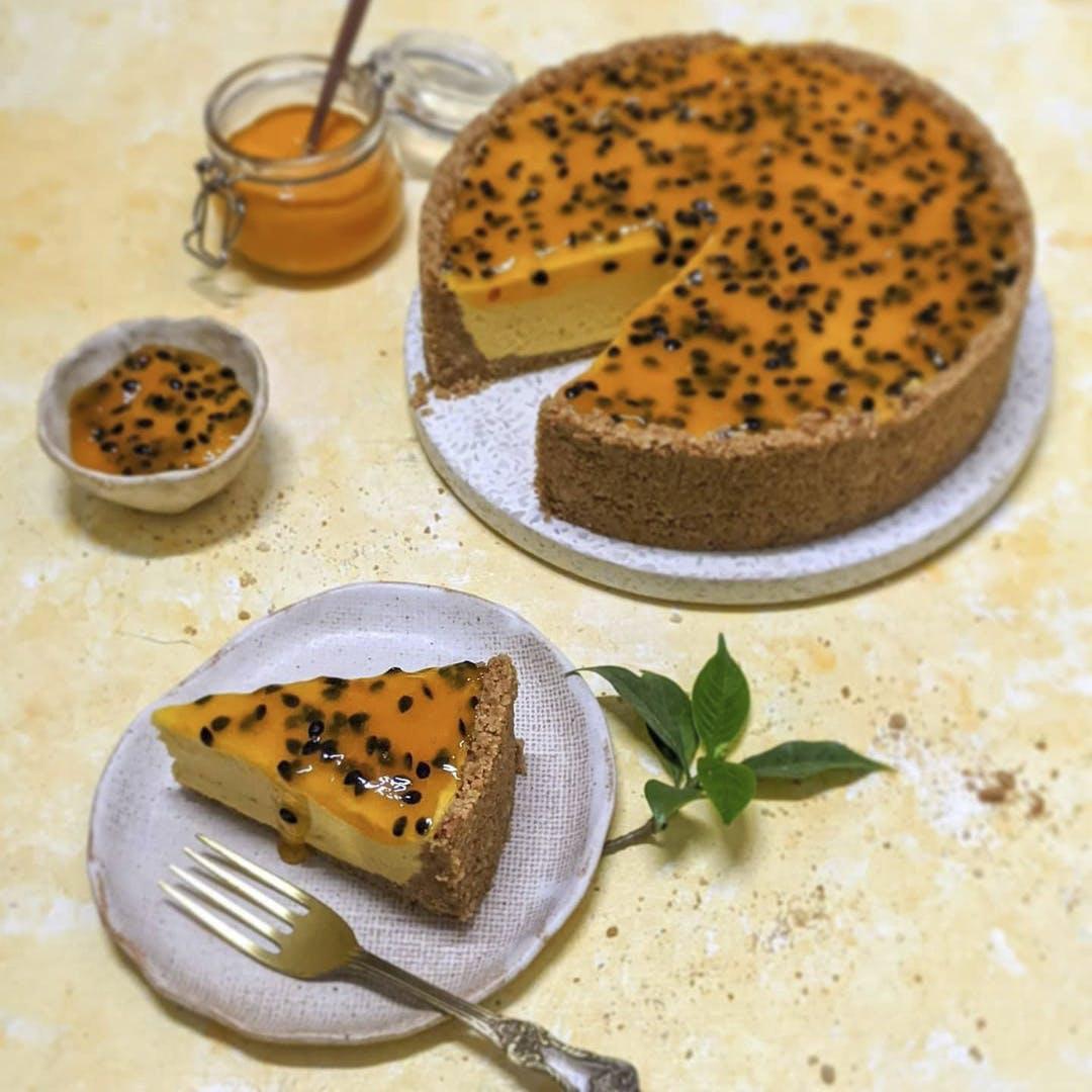 Food,Tableware,Ingredient,Recipe,Dishware,Seed,Plate,Cuisine,Dish,Cake