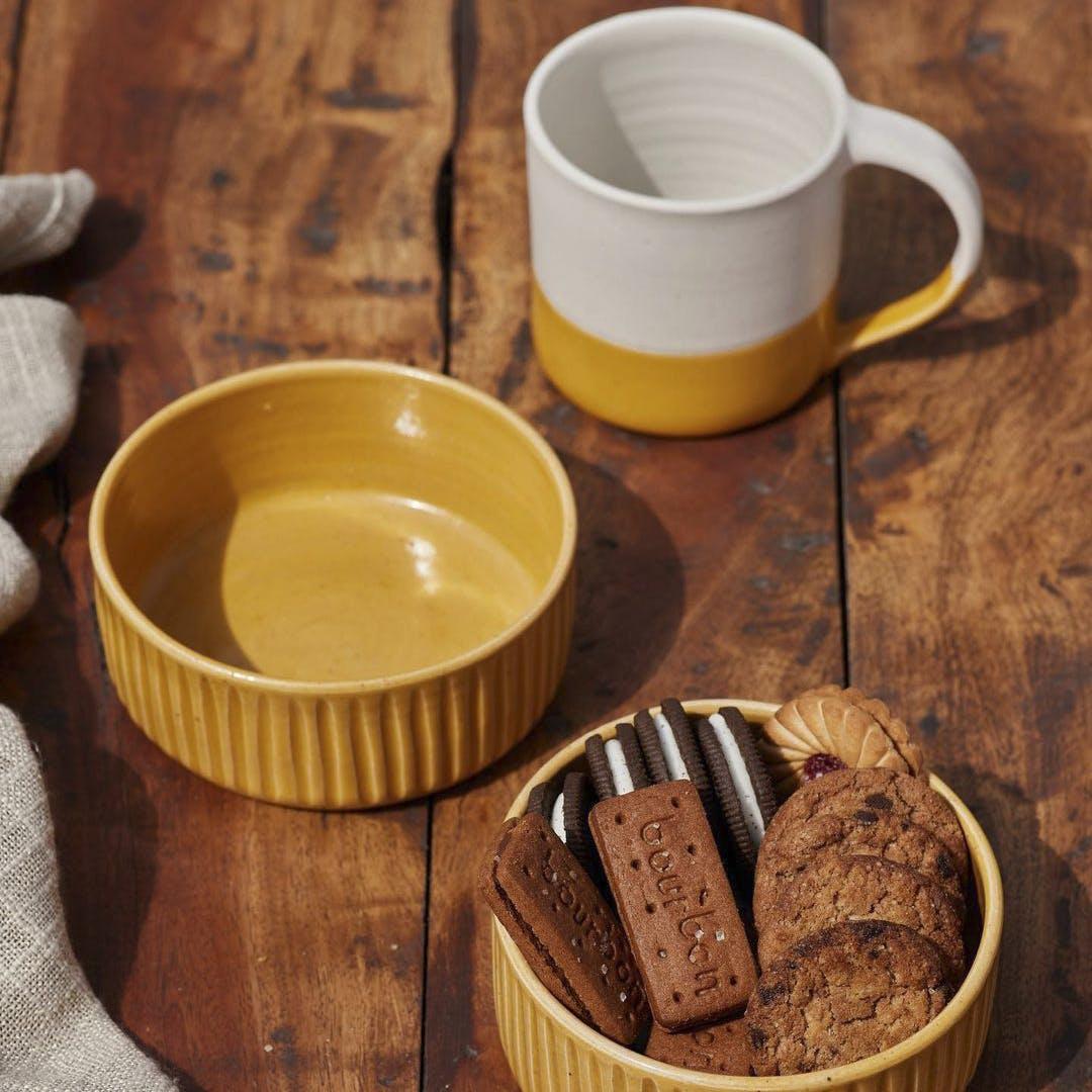 Food,Tableware,Dishware,Drinkware,Cup,Ingredient,Recipe,Coffee cup,Serveware,Wood