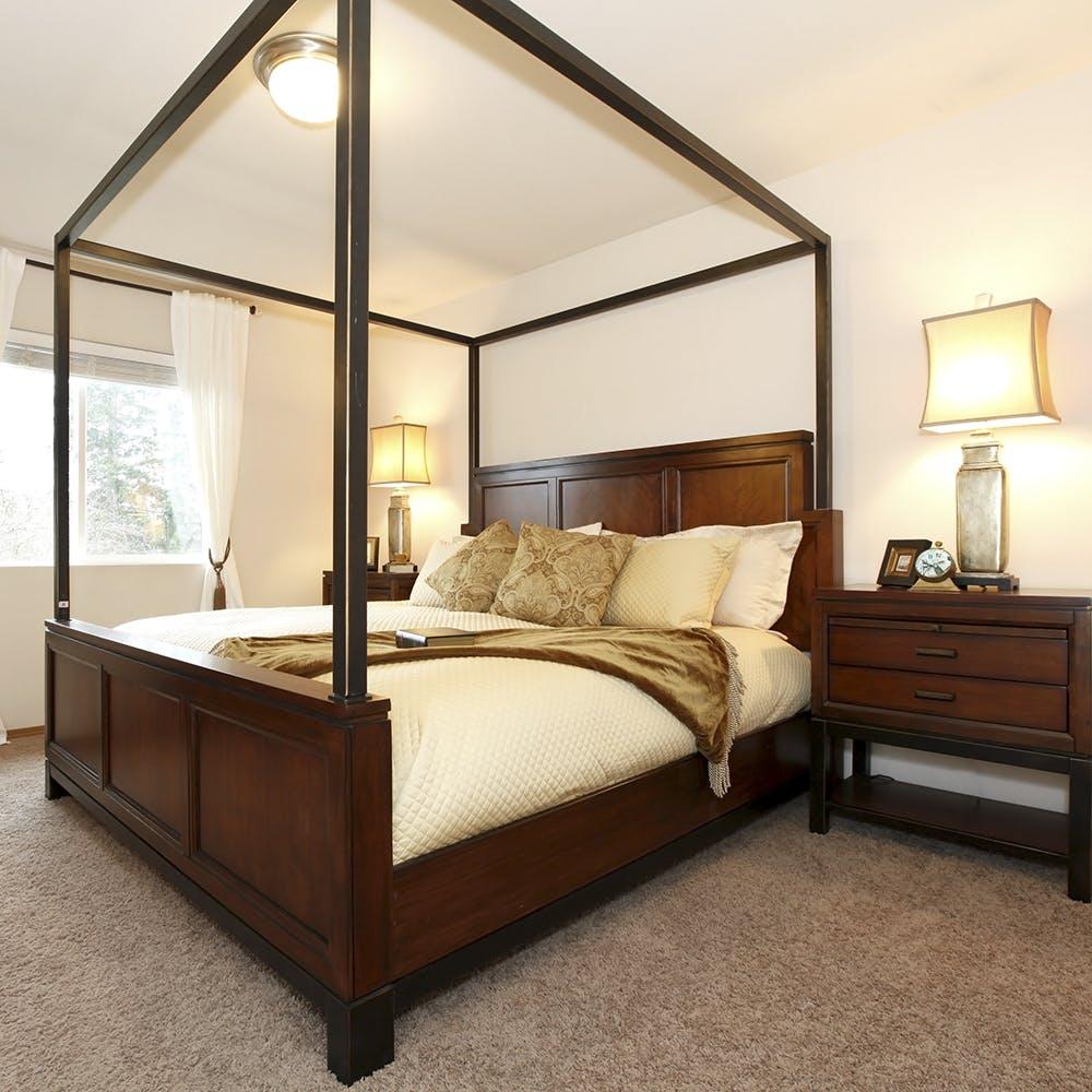 Furniture,Property,Cabinetry,Comfort,Building,Wood,Shade,Lamp,Drawer,Interior design